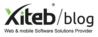 Blog | Xiteb | Web & Mobile Software Solutions Provider