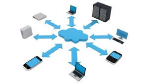 cloud-computing-network