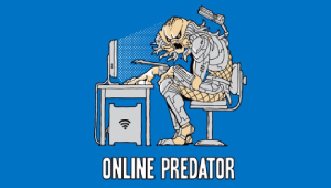 internet-predators